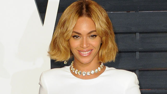 5 New Haircuts To Try This Spring