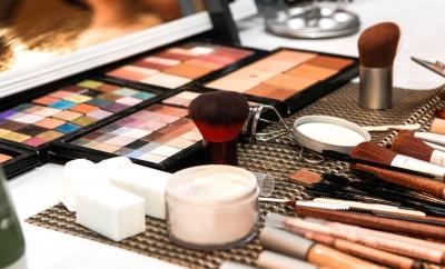 Aveda eye makeup tools
