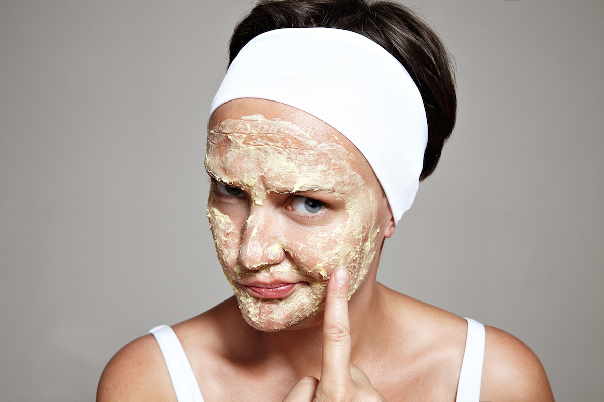 19 Horrible Skin Habits You Need To Break