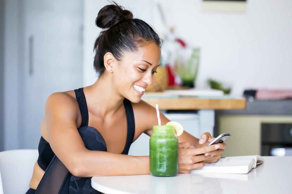 Life with Lauren: My 3-day detox after a weekend of drinking