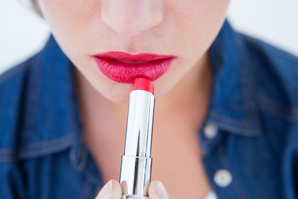 7 Fool-Proof Lipstick Hacks