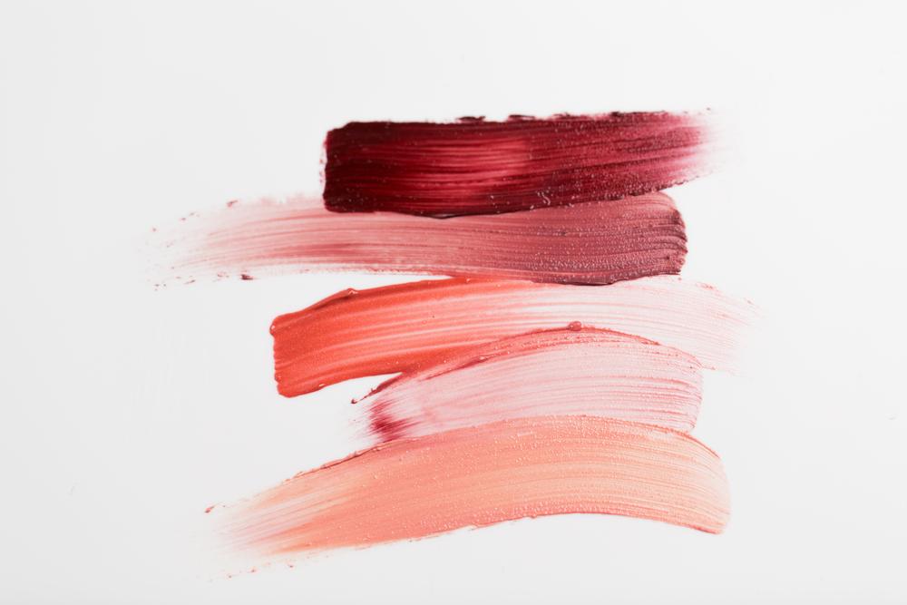 4 Crazy Ways To Make Homemade Lipstick