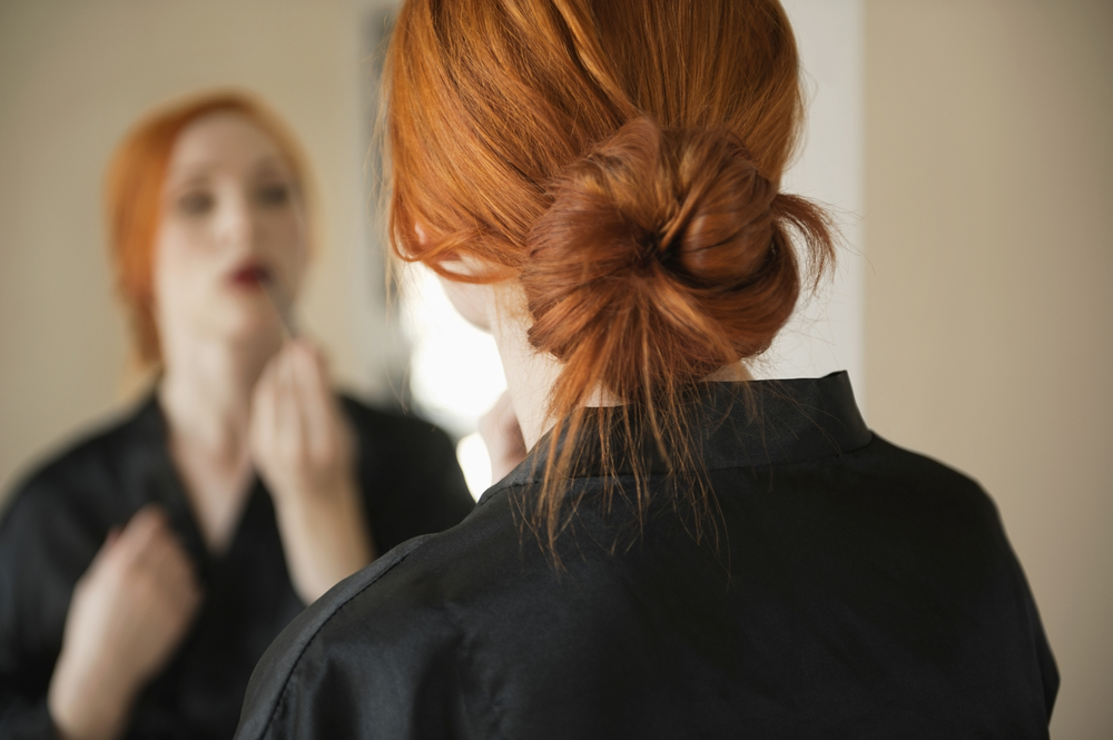 4 Hairstyle Hacks To Save Time