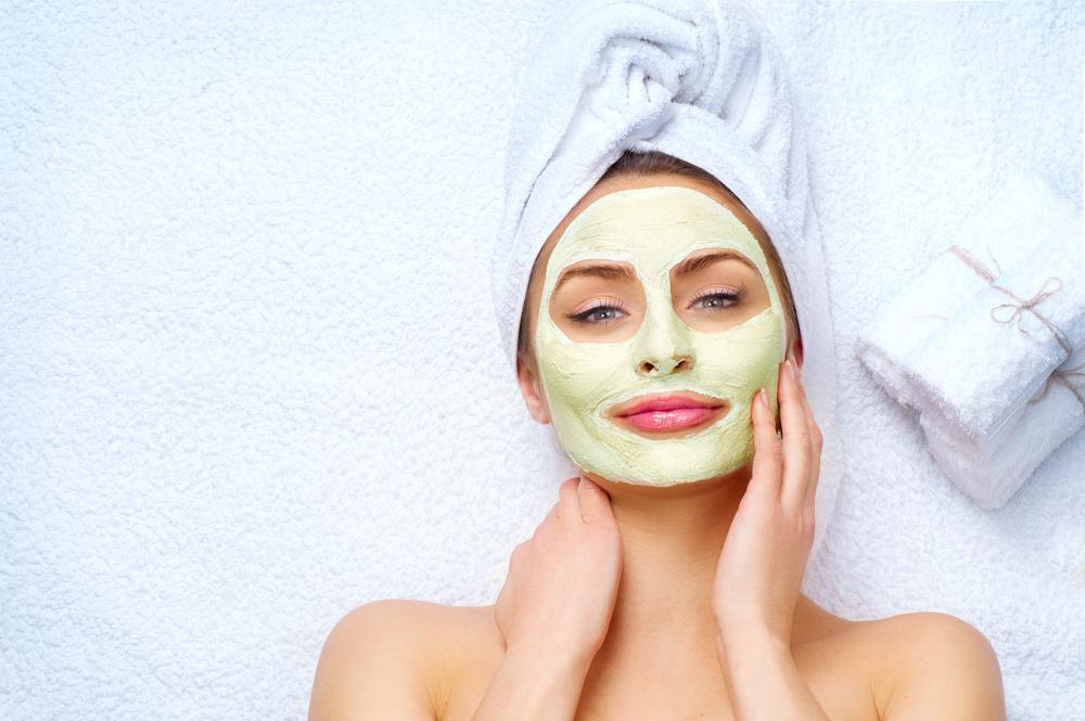 I Woke Up Like This: 15 Peel Off Masks For Amazing Skin