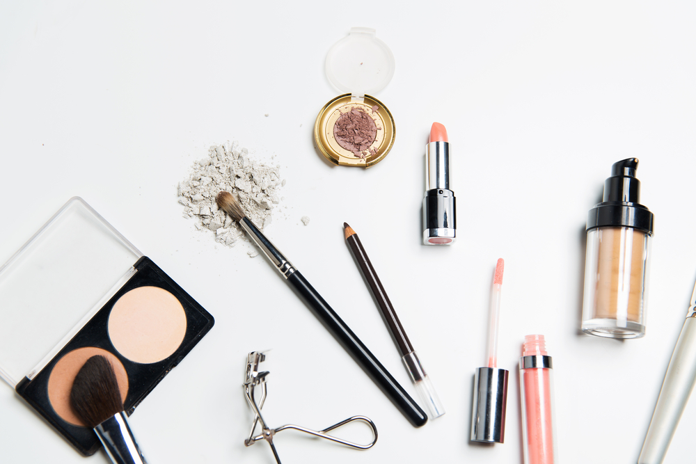 The Best Drugstore Makeup Products We're Currently Obsessing Over