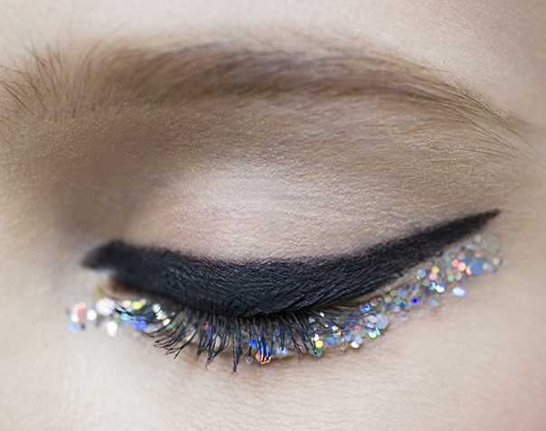 Summer eye makeup trends that work into fall