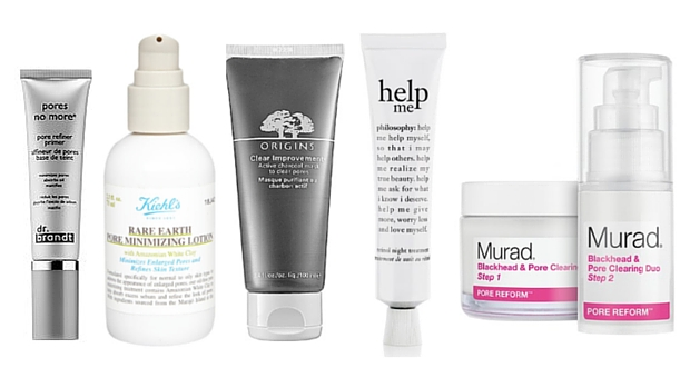 The 15 best pore minimizers on the market