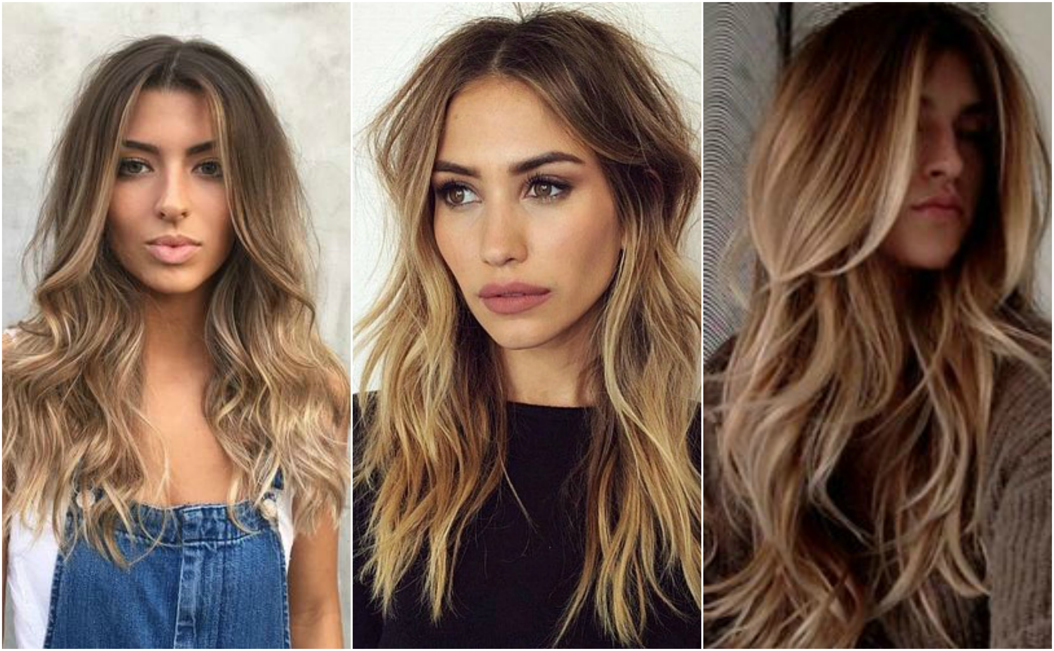 Bronde Hair Your New Hair Color Obsession Dailybeautyhack