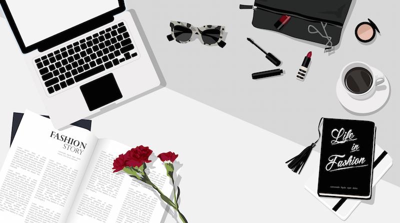 7 Fashion Books To Transform You Into A Style Icon