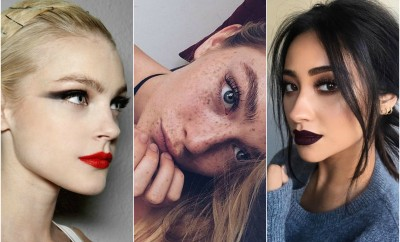 winter makeup trends
