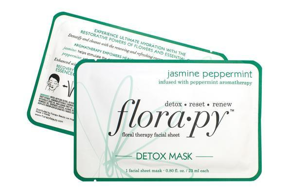 Detox-Single-back-detox-mask_grande_5f92f37b-17c6-4f09-91e2-838cf63cff4c_grande