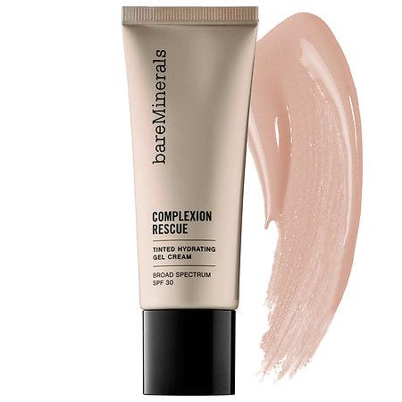 Image: Sephora.com