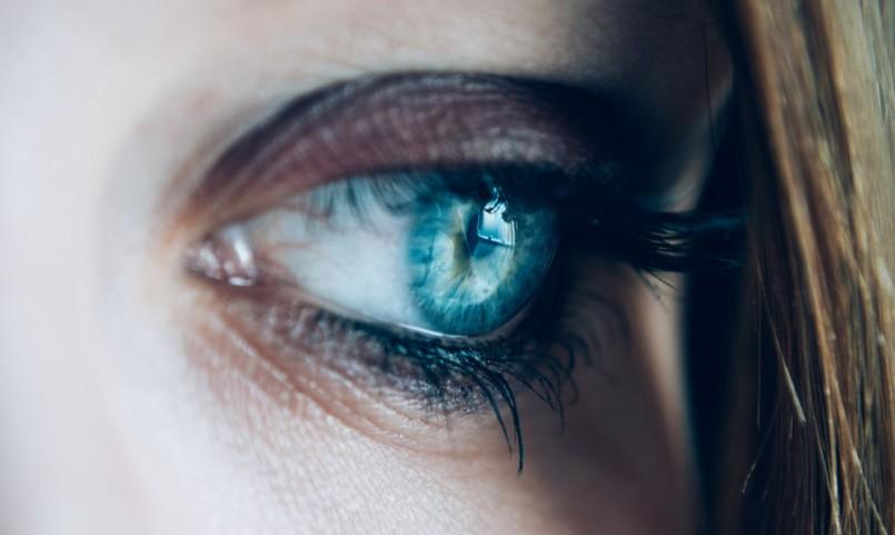 mink eyelash extension
