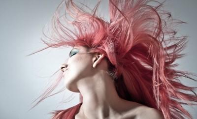 Summer 2017 hair color trends