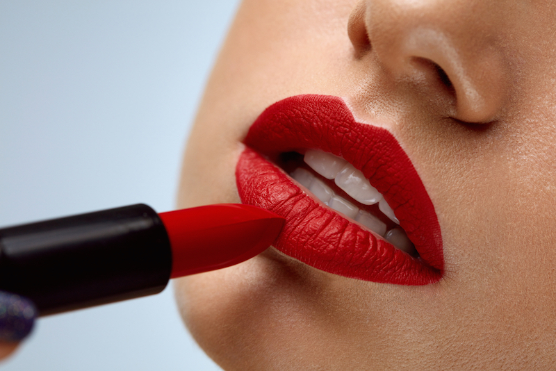 5 Cheap matte lipstick brands that don't look cheap