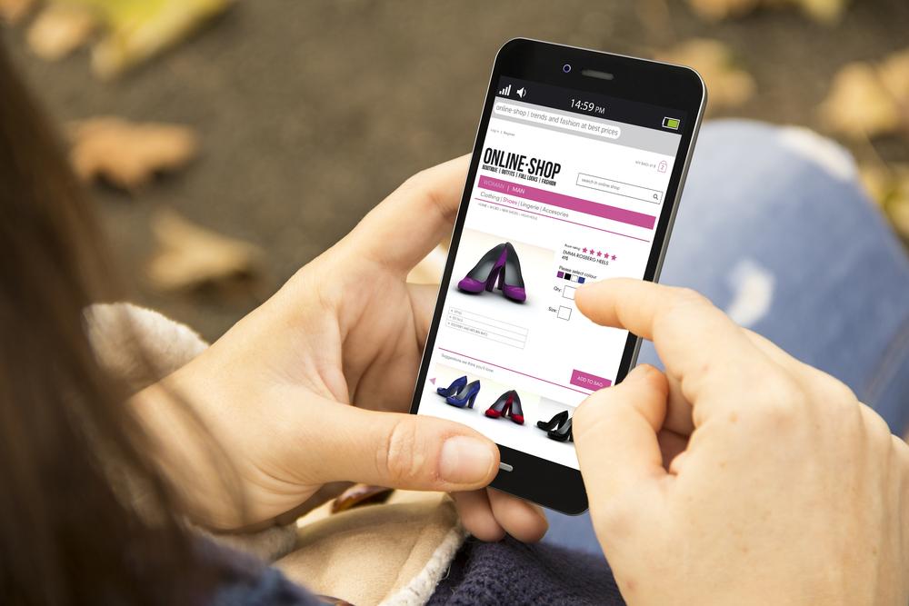 plus sized clothes app