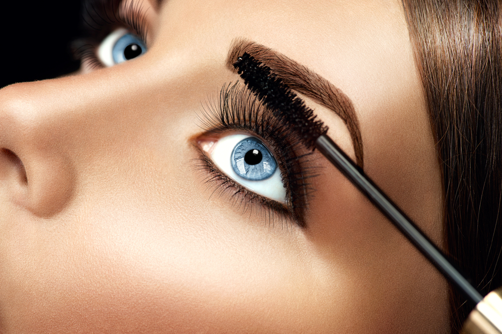 best lengthening mascara