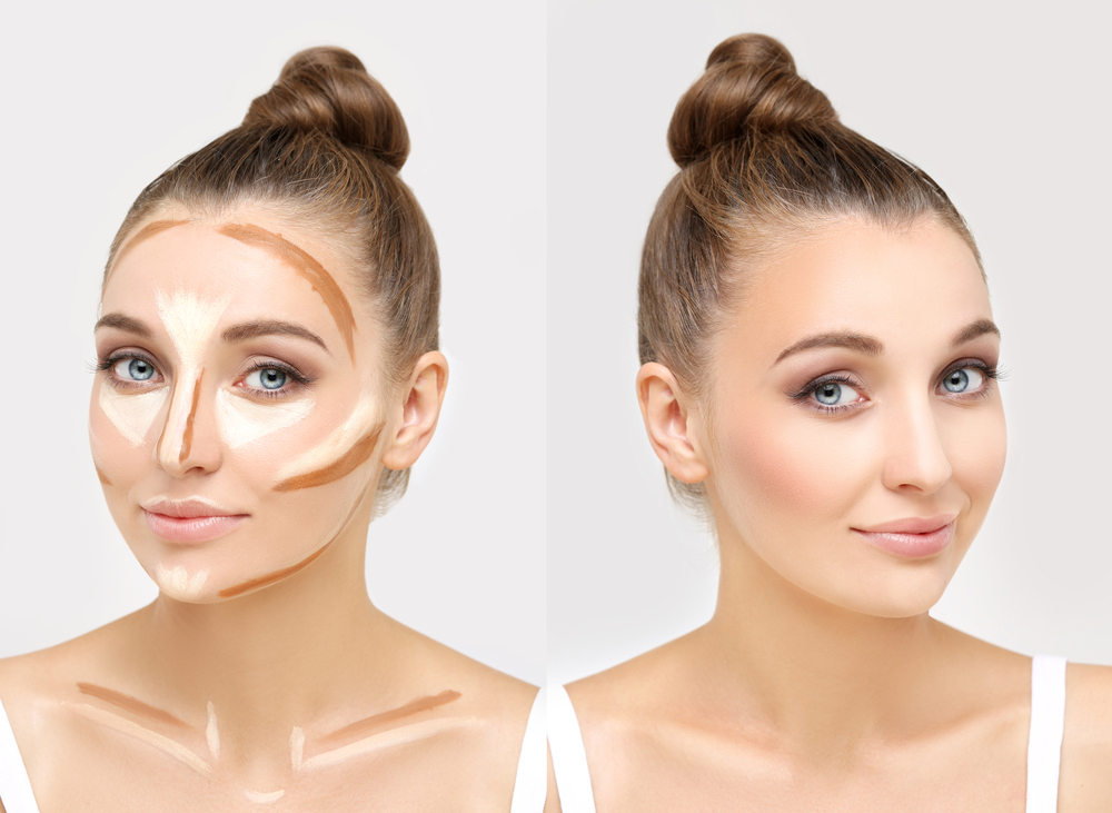Contouring Tutorial – How to Master It