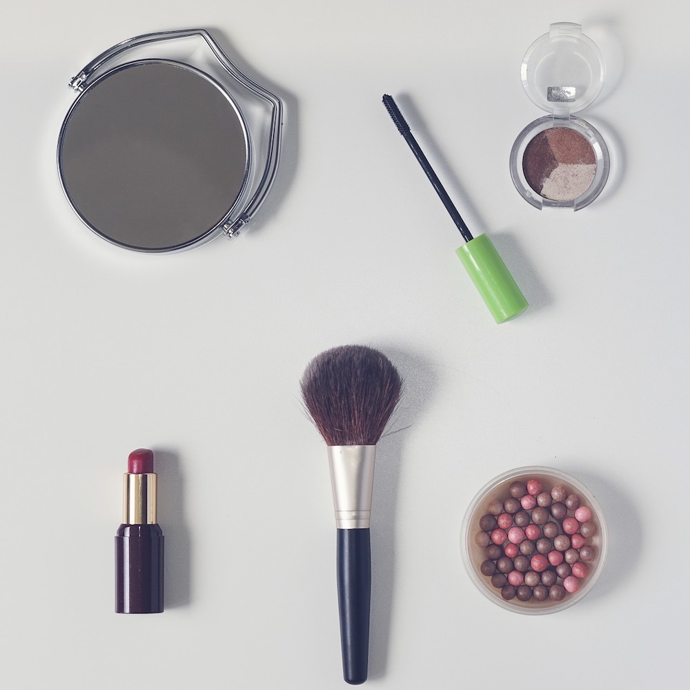 Makeup Essentials: How to Survive On a Budget