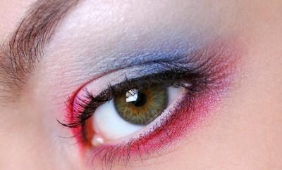 summer 2017 makeup trends