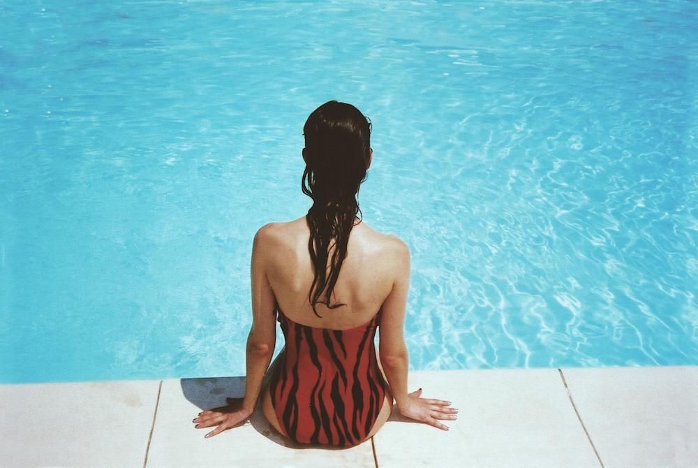 7 Sexy One Piece Swimsuits You Need