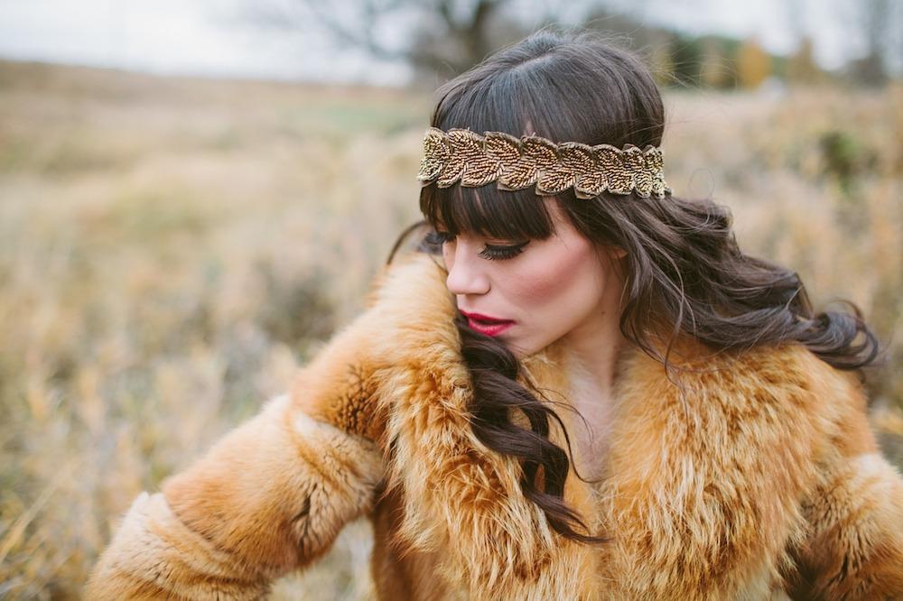 10 Super Cute Headbands