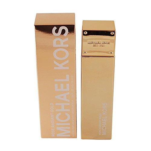 Michael Kors Rose Gold Perfume