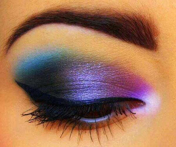 Night-Life-Eye-Makeup-1
