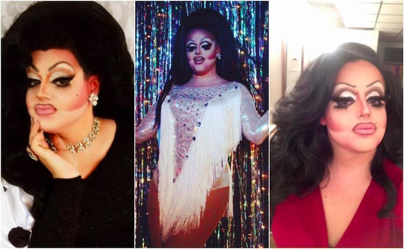 A Look into the World of Drag Queens