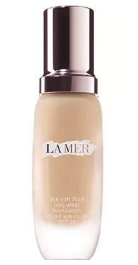 La Mer Soft Fluid Long Wear Foundation SPF20