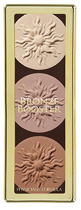bronze-booster-highlight-contour-palette