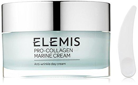 ELEMIS Pro-Collagen Marine Cream - Anti-Wrinkle Day Cream