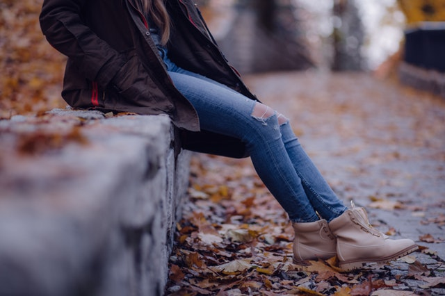 Top Affordable Boots For Fall & Winter