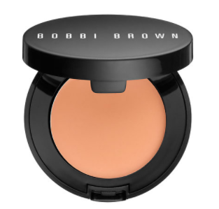 Bobbi Brown's Under Eye Corrector