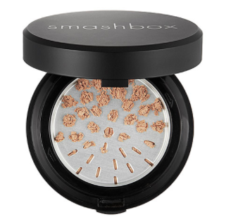 Smashbox Cosmetics Halo Hydrating Perfecting Powder Foundation