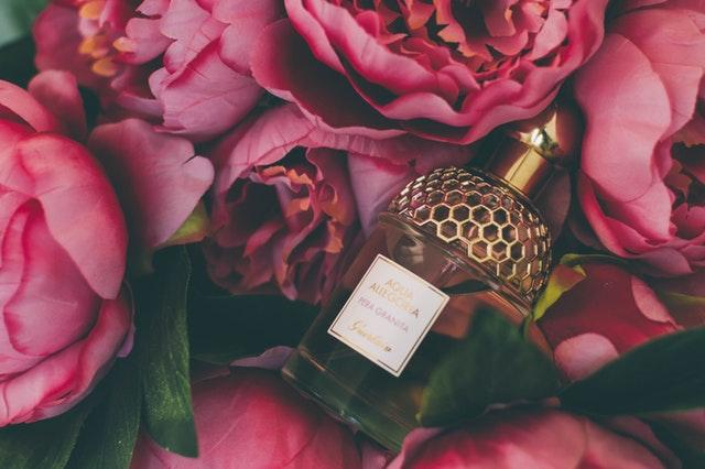 12 Delicious Floral Scents for Spring