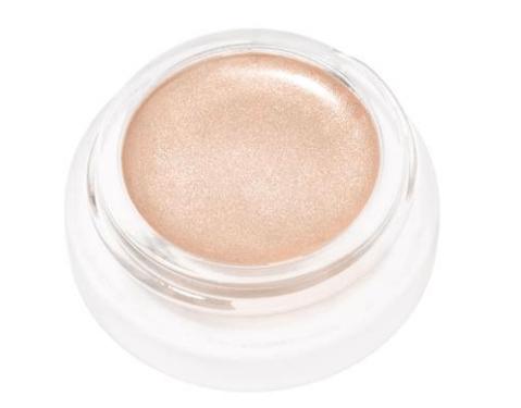 RMS cream eyeshadow