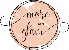 Morethanglam (More than glam)