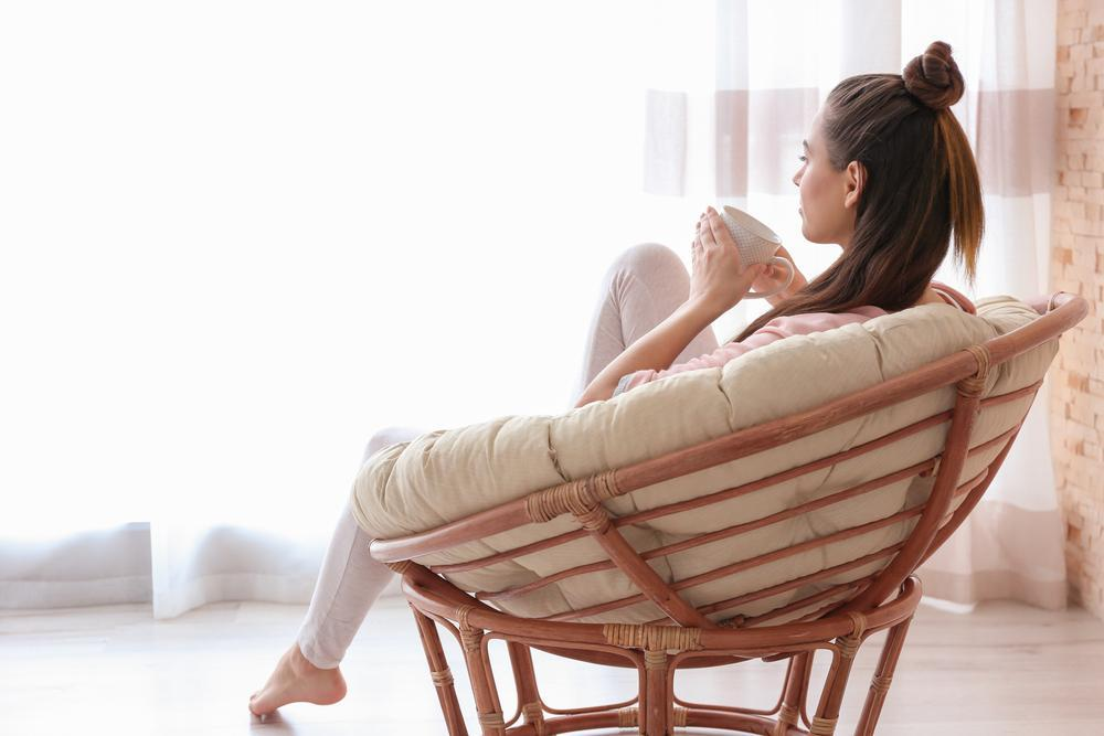 Self Care Ideas That Don't Require A Ton Of Time