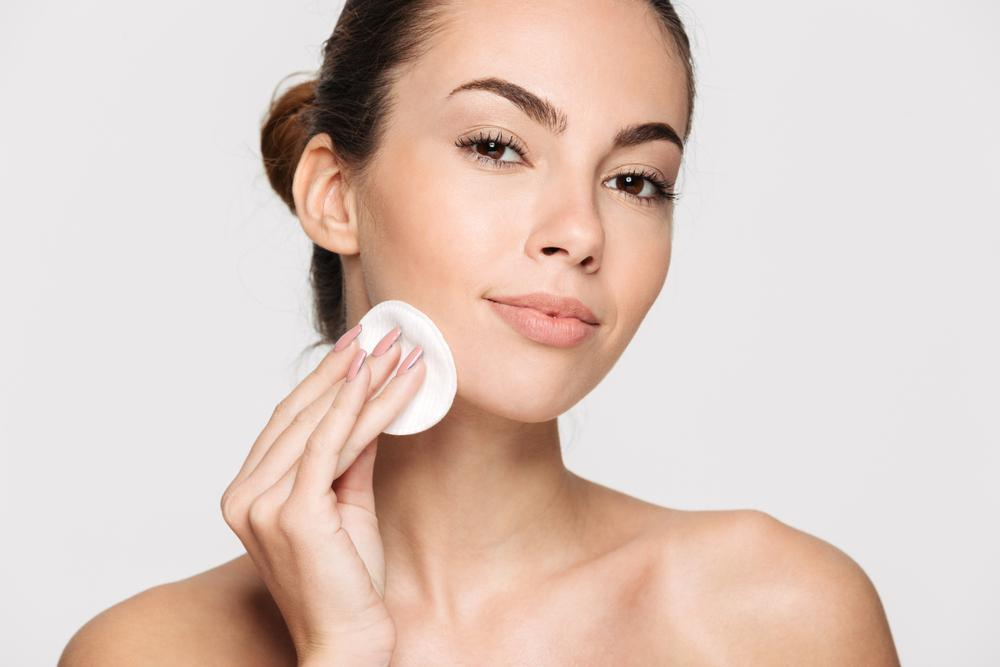4 Things You Can Do With Micellar Water