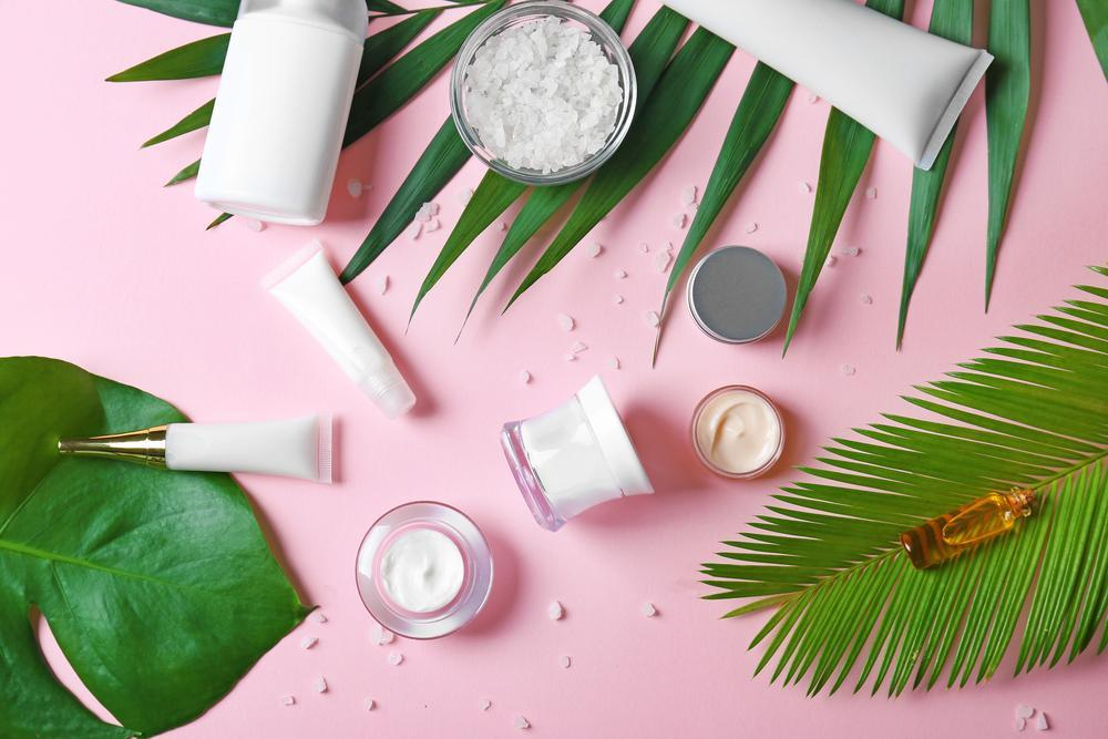 Dermatologist Recommended Products We Love