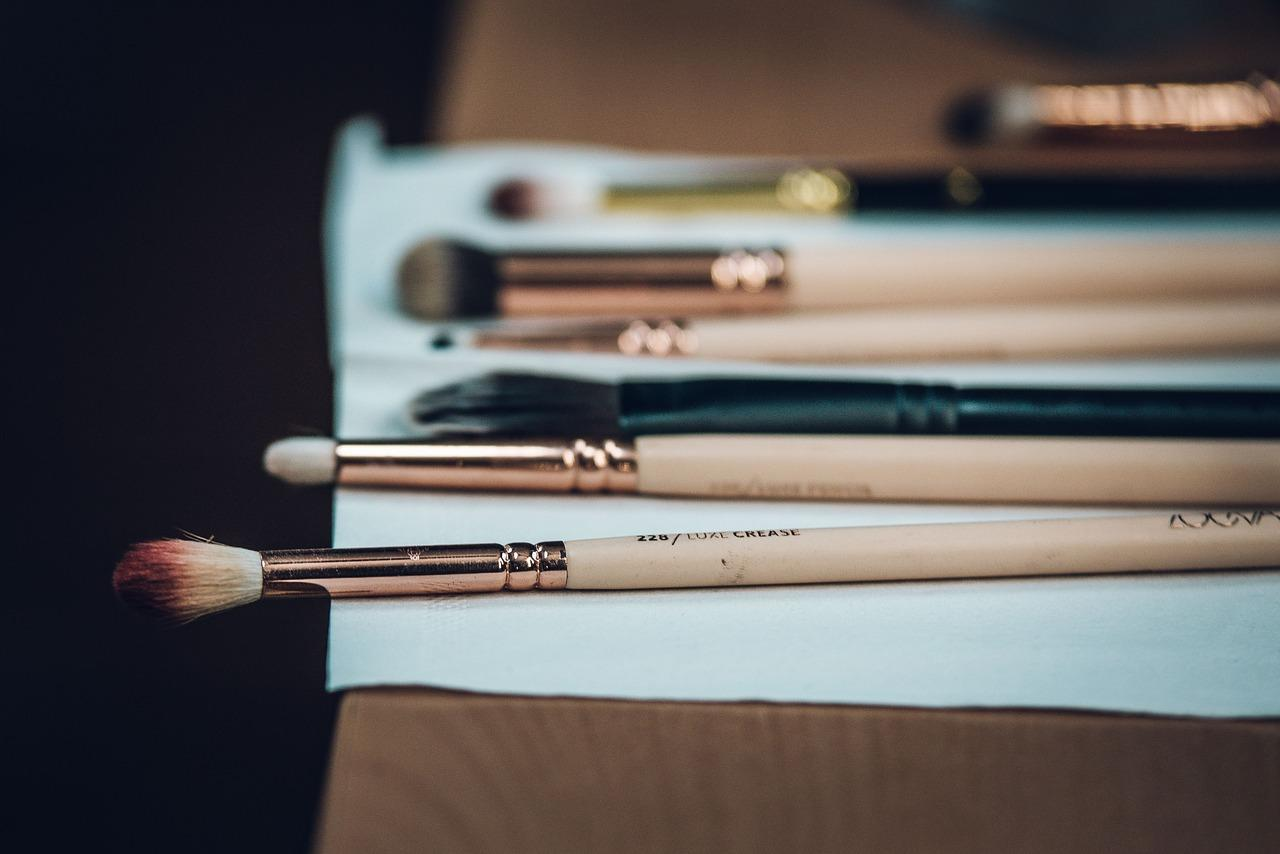Best Cheap Makeup Brushes On The Market