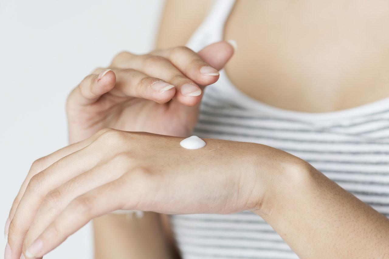 What Can Topical Probiotics Do For Your Skin?