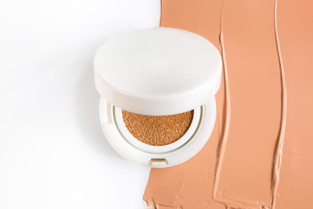 Best Foundation For An Olive Skin Tone