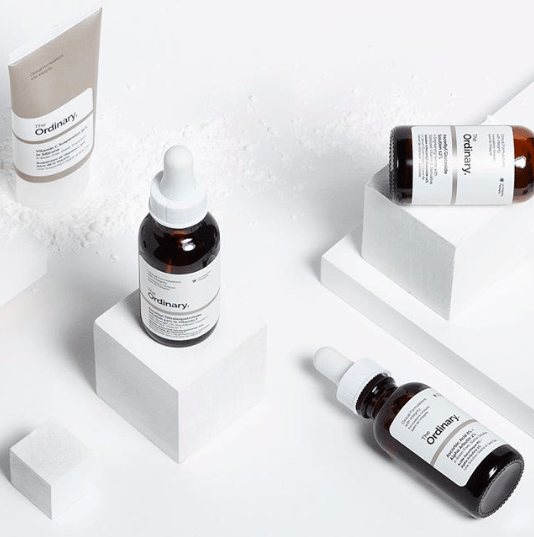 The Ordinary Skincare – Does It Live Up To The Hype?